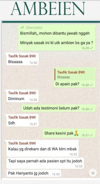 WhatsApp Image 2020-02-22 at 16.41.04