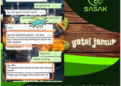 WhatsApp Image 2020-02-22 at 16.44.53