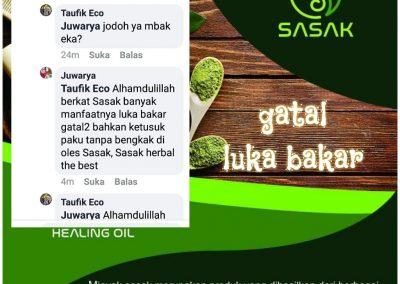 WhatsApp Image 2020-02-22 at 16.44.54