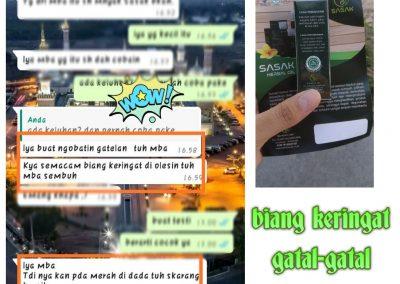 WhatsApp Image 2020-02-22 at 16.45.01