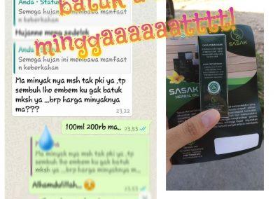 WhatsApp Image 2020-02-22 at 16.45.02