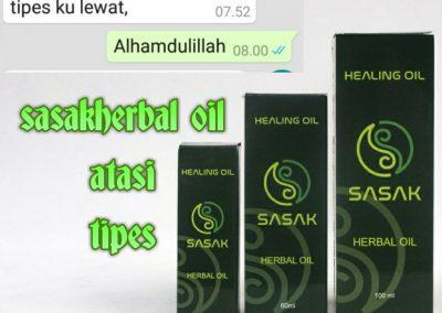 WhatsApp Image 2020-02-22 at 16.45.05