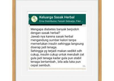 WhatsApp Image 2020-02-22 at 16.45.24 (1)